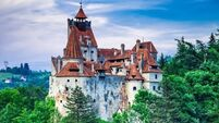 Transylvania: A destination to count on