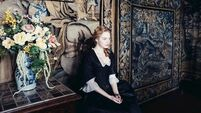 Irish-produced film The Favourite receives 10 Oscar nominations