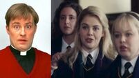 Ardal O'Hanlon to join the cast of Derry Girls