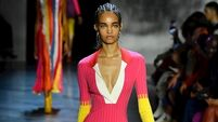 What you'll be wearing this spring: Annmarie O'Connor's trend report