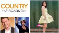 Lisa McHugh and Philomena Begley among country stars announced for huge Cork gig