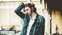 Hozier and Florence top Electric Picnic bill