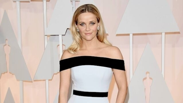 Ten of the best-dressed losers on the Oscars red carpet