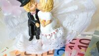 Making Cents: You don't have to say 'I do' to a costly wedding
