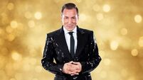 Dancing with the Stars judge Julian to miss shows due to illness