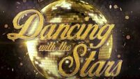 Comedian and Irish model are the newest stars announced for Dancing with the Stars