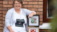 Little Ireland: Emigrants snap up quirky magnets created by Irish grandmother