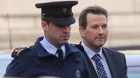 Supreme Court to consider state bid for appeal over Graham Dwyer data ruling