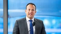 Latest: Taoiseach says investigation into claims of bodies decomposing in hospital corridor not a priority