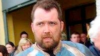 Shane Geoghegan's murderer's claim he didn't have fair trial rejected by ECHR