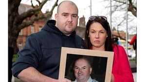 Quirke trial: 'We got justice for daddy'