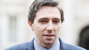 No plans to legalise cannabis, Harris insists