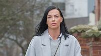 Camogie player Ashling Thompson admits elbowing woman in jaw in Cork nightclub