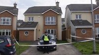Man arrested following fatal stabbing incident at house in Arklow