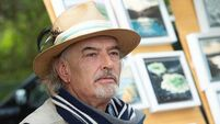 Ian Bailey not charged in Ireland due to 'problems from garda reports', judge tells trial