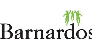 Academics and child experts to ask Barnardos to drop Danone as sponsor of 'Big Toddle'
