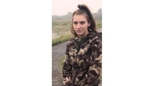 Dublin girl, 17, missing in Dublin found safe and well