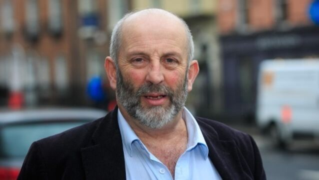 Kerry Co Council agrees to quash planning permission granted to Healy Rae company