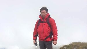 'He lived his life to the fullest': Sister pays tribute to man who died on Carrauntoohil
