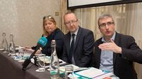 Social housing body says state land urgently needed to 'maximise' development capacity