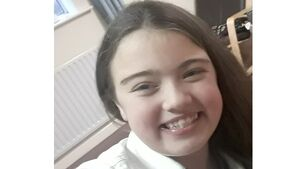 Gardaí concerned for safety of missing teen as they renew appeal for information