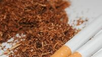 Shop chain admits in court to selling tobacco to girl, 15