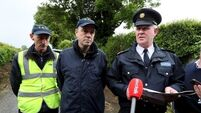 Latest: No distress signal sent from aircraft involved in fatal Kildare crash
