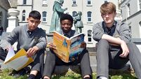 Junior Cert students faced tricky proposition with Maths Paper 2