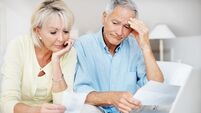 Older people quizzed on downsizing to gauge interest in financial and property incentives