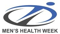 Health Minister welcomes start of Men's Health Week