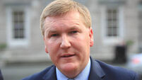 Fianna Fáil claims Govt could introduce new charges to fund broadband project