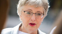 Zappone rejects claims that adoption bill is 'deeply discriminatory'
