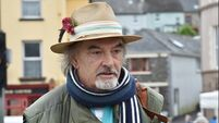 Ian Bailey ordered to pay €115,000 to family of Sophie Toscan du Plantier