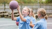 Students to take PE classes in Irish to boost fluency