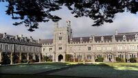 UCC and DCU defend late filing of annual accounts