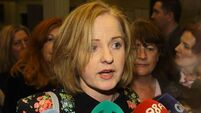 Ruth Coppinger to meet Agriculture Minister over plans to ban fur farming