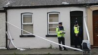 Update: Death in Dublin not being treated as suspicious, gardaí say