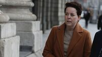 Harris: State to appeal €2.1m compensation awarded to Ruth Morrissey