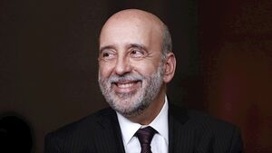 Appointment of Gabriel Makhlouf as Central Bank Governor shrouded in controversy