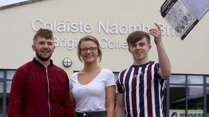 'Fair' and 'doable' Leaving Cert papers as some students sit final exams
