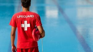 Water Safety Ireland urges people to swim at lifeguarded waterways
