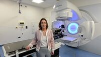 New radiation oncology centre 'second to none' at Glandore