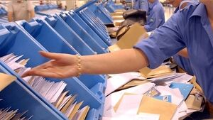 216 jobs set to go as Cork mail site closes
