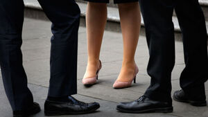 Pay gap law that would name and shame worst performers criticised for lack of clarity