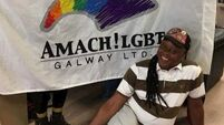 Anger after transgender woman who died in Direct Provision buried with no loved ones present