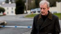 PSNI defends decision to arrest and later 'de-arrest' Cookstown hotel owner