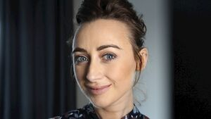 Vicky Phelan says HPV vaccine campaigner Laura Brennan's legacy will be that she saved thousands of lives