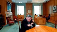 Jackie Healy-Rae: Fond memories of Kerry's late political chieftain on 22nd anniversary of first election to Dáil