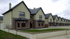 More than 600,000 people in Ireland live in poor housing conditions, say Engineers Ireland