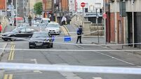 Update: Mother of three who died in Dublin stabbing is named